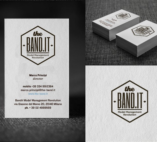 2-Bandit-BC